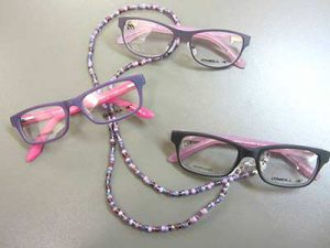 Accessories glasses frames