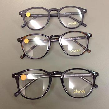 2 pairs glasses price 1